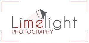 Limelight Photography